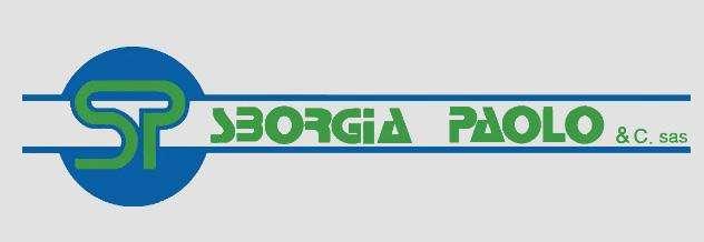 Ferramenta Sborgia Paolo a Pescara