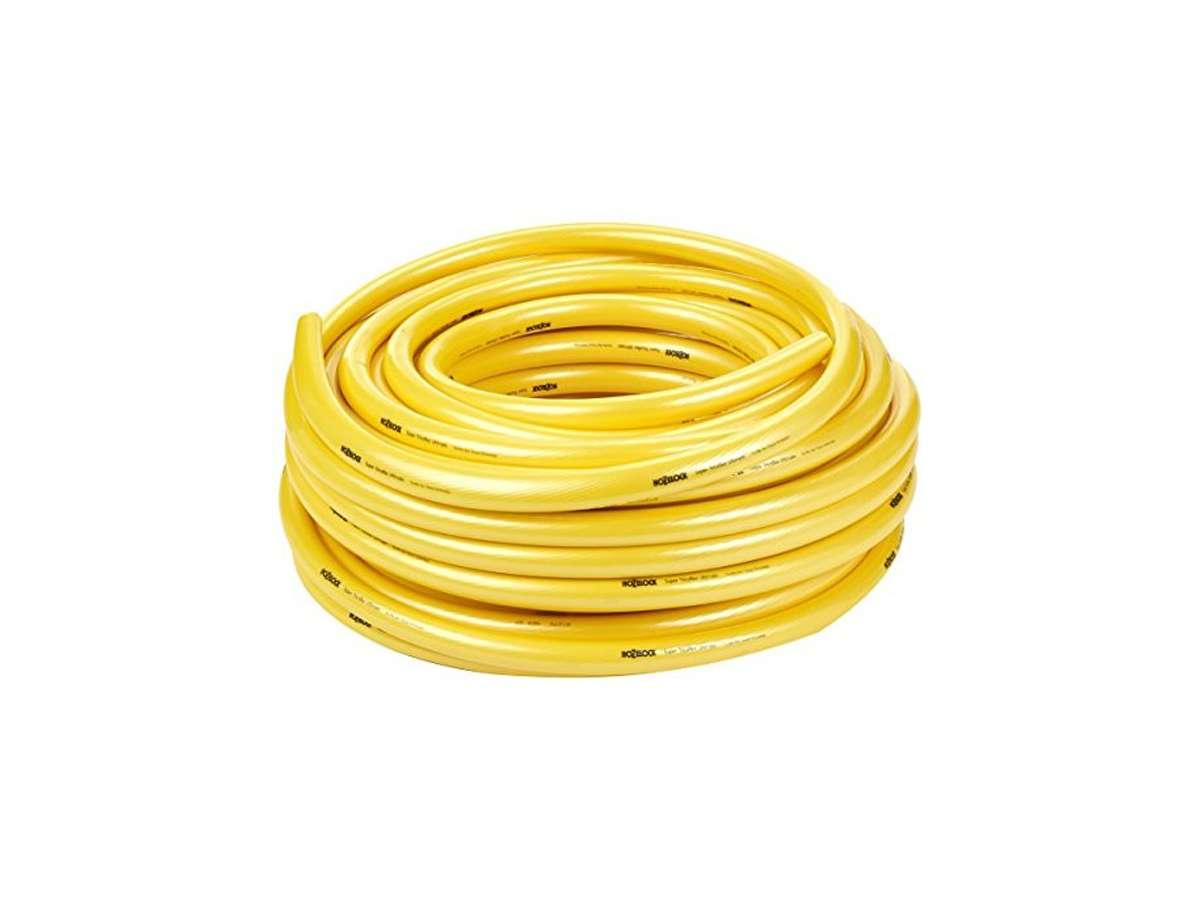Tubo-annaffiatore-diametro-25-mm-SUPER-TRICOFLEX-Hozelock