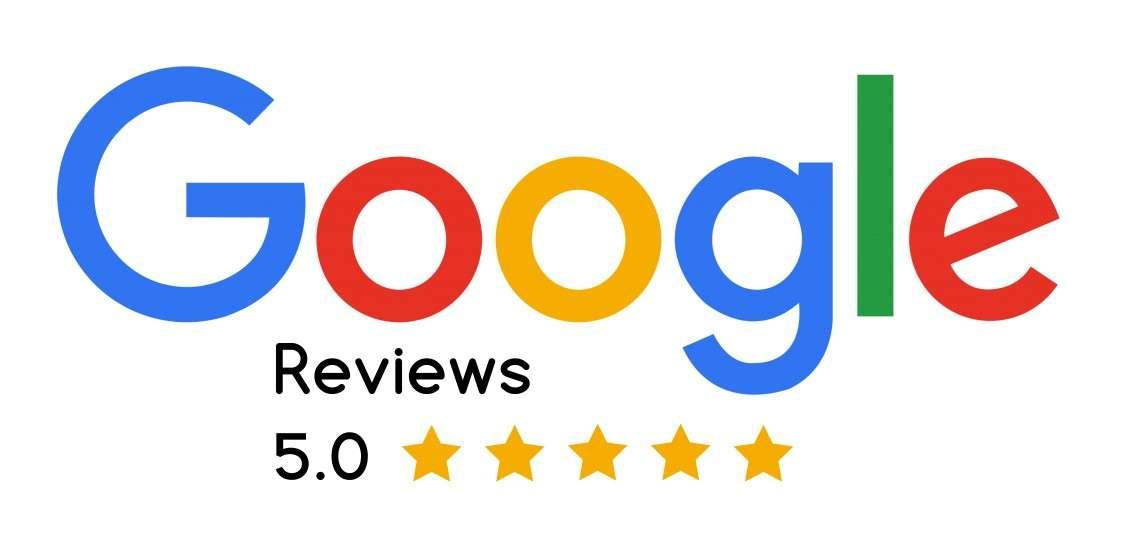Google Recensioni +245